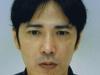 西村 悟志氏