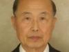 熊谷 直氏