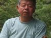 金子 昌司氏