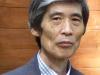 成田 茂氏
